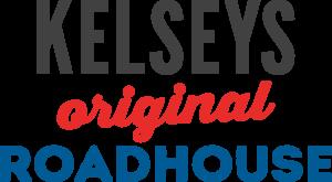 Kelsey's Roadhouse